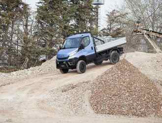NewDaily4x4_Iveco-1